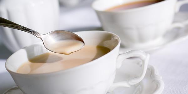 Картинки по запросу чай с молоком
