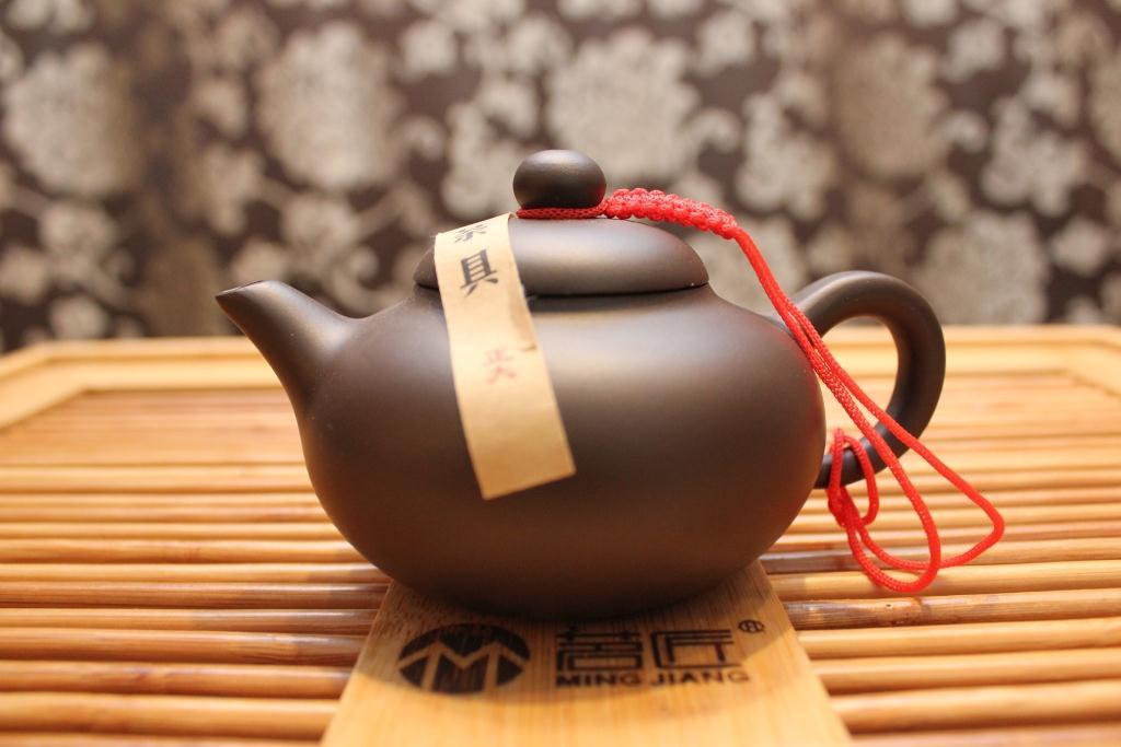 черный чай для похудения отзывы