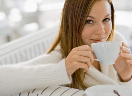 чай пуэр для похудения отзывы форум