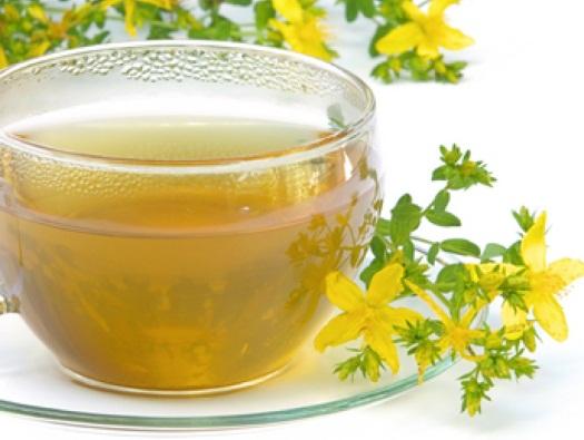 чай улун для похудения цена