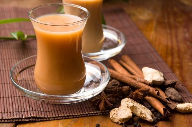 чай улун для похудения в аптеках