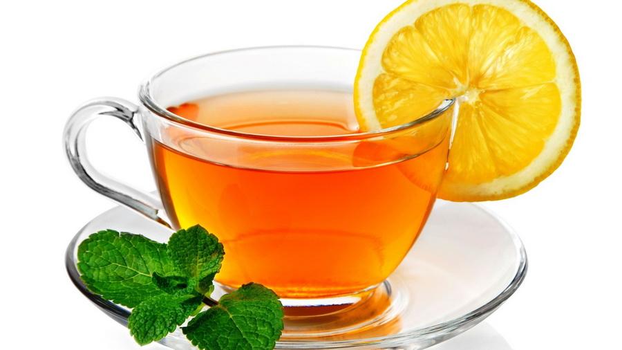 чай для похудения китайский ласточка