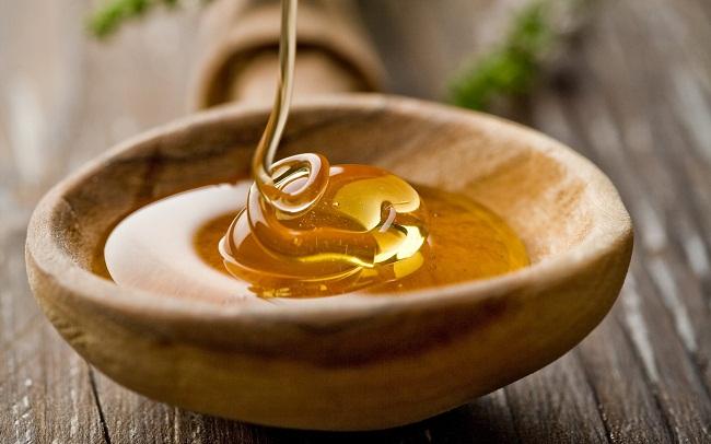 зеленый чай с медом для похудения отзывы